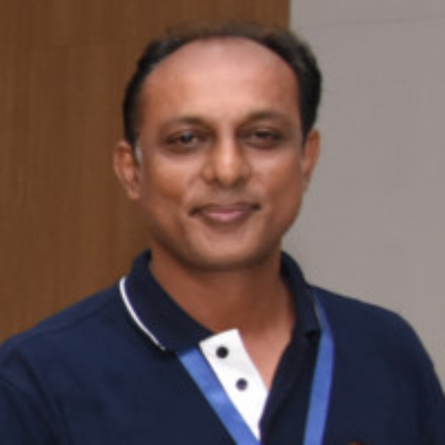 https://www.aseemahealth.com/wp-content/uploads/2020/03/cropped-Rajesh1.png